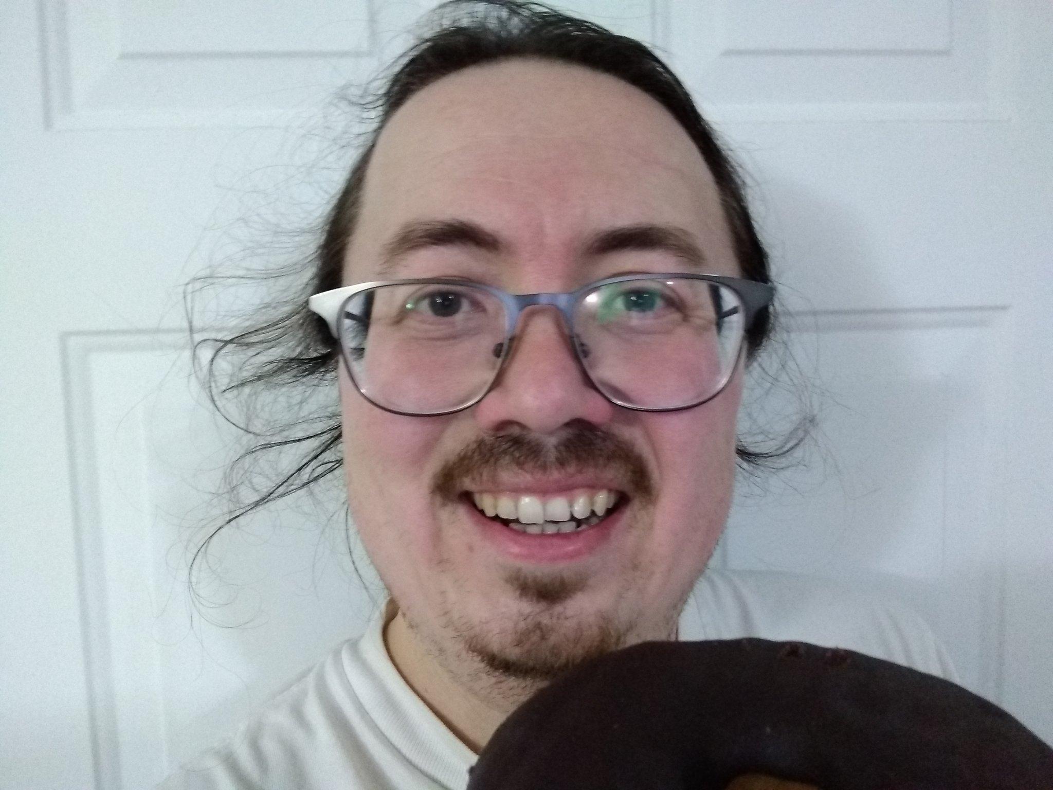 DonutsChallenge