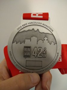 VancouverMedal