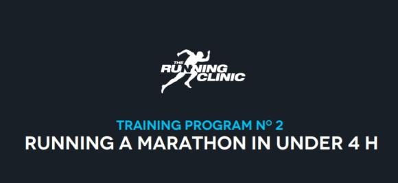 RunningClinicSub4